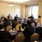 高射幸性パチスロ機の設置比率削減案、4月理事会で協議