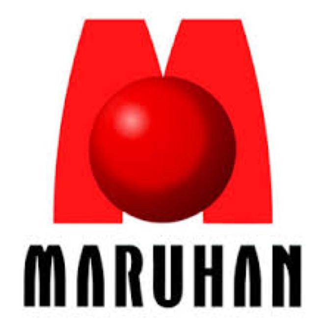 マルハンが「スマートワーク経営」調査で星3つを獲得