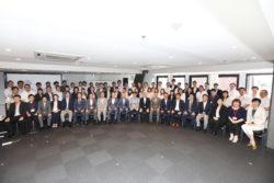 マルハン、ダイナムなどの14社が第2回依存対策勉強会