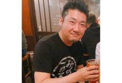 【コラム】おもひでに残る上司(後編)/CRAナカムラ