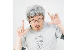 【コラム】シゲキ的注目の新台「PモモキュンソードMC」/青山シゲキ