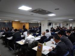 各ギャンブルにおける射幸度分析、来年3月から調査へ/東京都遊協