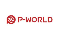 """<span class=""""title"""">P-WORLDが店舗ページに「安全対策」に関する項目追加、ホールの取り組みをサポート</span>"""