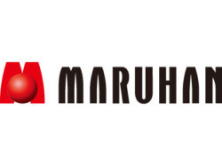 マルハンが「ホワイト企業認定GOLD」を取得