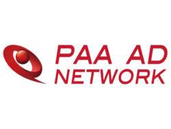 PAA、加盟企業の媒体力を活用した広告一括配信システムをリリース