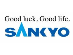 """<span class=""""title"""">SANKYOがギークピクチュアズと共同でコンテンツ企画プロジェクトをスタート</span>"""