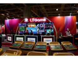"""<span class=""""title"""">【コラム】マカオのカジノで急速に普及したLMGシステムとは?(WEB版)/勝部悠人</span>"""