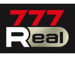 777Real-logo