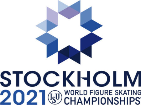 ISU世界フィギュアスケート選手権大会2021