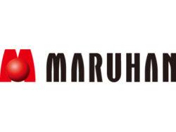 マルハン_logo