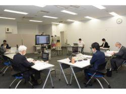 "<span class=""title"">日遊協が通常総会、横断的組織としてさらなる業界改革を</span>"