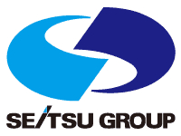 成通グループ_logo