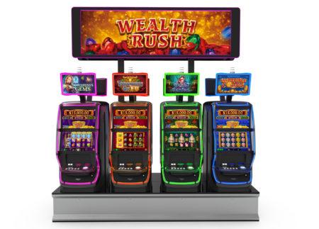 WealthRush_8cabinets