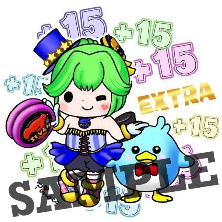 09_ピノコ先生Twitter