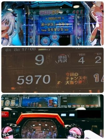 15_P競女!!!!!!!!-KEIJO-199Ver._実戦