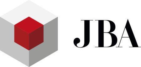 JBA_logo