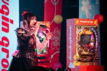 花慶の日2021‐夏の陣‐ONLINE7