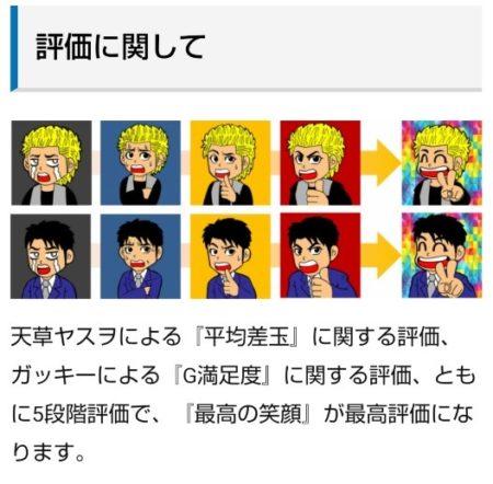 09_天草ヤスヲとガッキーのパチンコ取材さんTwitter