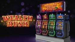 SSC_WealthRush