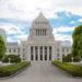 「景品交換所の独立性」について政府が答弁