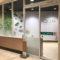 ホールとして初 名古屋北店に『IQOSルーム』を設置/善都