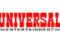 「岡田会長を応援する会」の記事に、ユニバ社が虚偽情報と反論