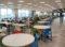 セガサミー、新オフィス内覧会を開催