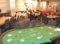 大阪・北新地にカジノを体験できる『IR café』がオープン